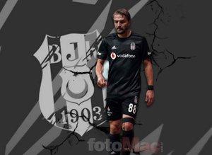 Spor yazarları Beşiktaş-Denizlispor maçını değerlendirdi