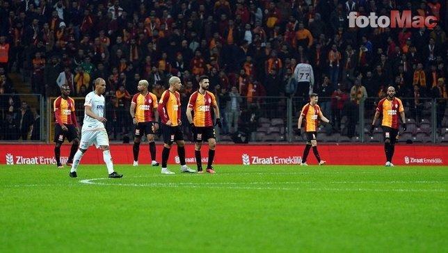 Radamel Falcao'dan Fenerbahçe derbisi için söz!