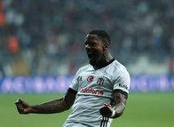 Beşiktaş taraftarından Lens tepkisi