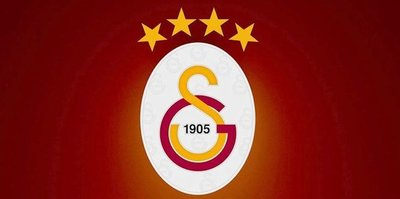 Galatasaray'ın ilk seçimi divanda