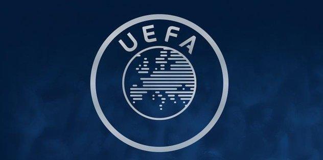 Son dakika: UEFA'dan flaş karar! Finansal Fair Play...