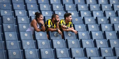 Bursaspor kombinede F.Bahçe'yi geçti