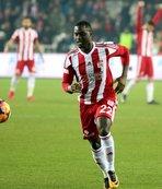 Bursaspor, Saivet ve Doumbia transferlerini bitiriyor