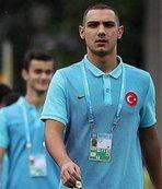 Schalke 04 Ahmed Kutucu ile sözleşme imzaladı