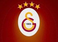 Galatasaray'a dev golcü!