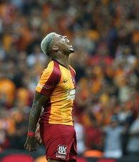 Galatasaray'da Lemina'nın sakatlığının perde arkası aydınlandı