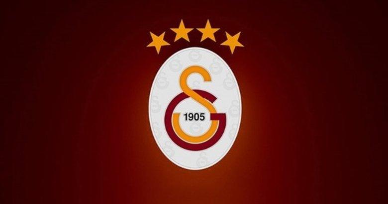 Galatasaray Michael Seri'den sonra bir transferi daha bitirdi!