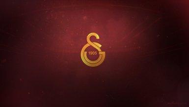 Galatasaray'ın net borcu açıklandı! 6 aylık zarar...