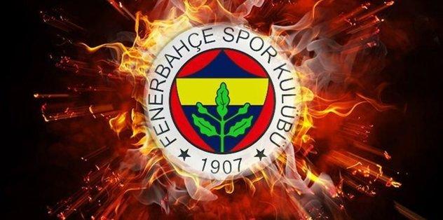 İspanyol basını yazdı: 'Fenerbahçe'nin transfer hedefi Barcelona için son şans!'