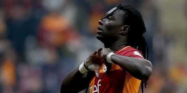 Gomis sad for Turkey's Afrin martyrs