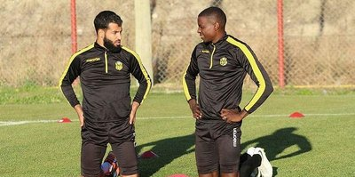 Chebake ve Farnolleden Trabzon sözleri!