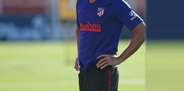 Son dakika: Ünlü golcü Diego Costa'ya 6 ay hapis cezası! - haber -