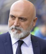 Kayserispor Hikmet Karaman ile prensipte anlaştı