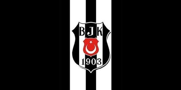 Beşiktaş'tan Devler Ligi operasyonu! İşte gündemdeki isimler - Futbol -