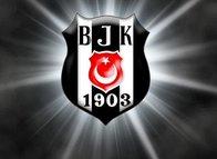 Beşiktaş transferi bitirdi! Devre arasında imzalıyor