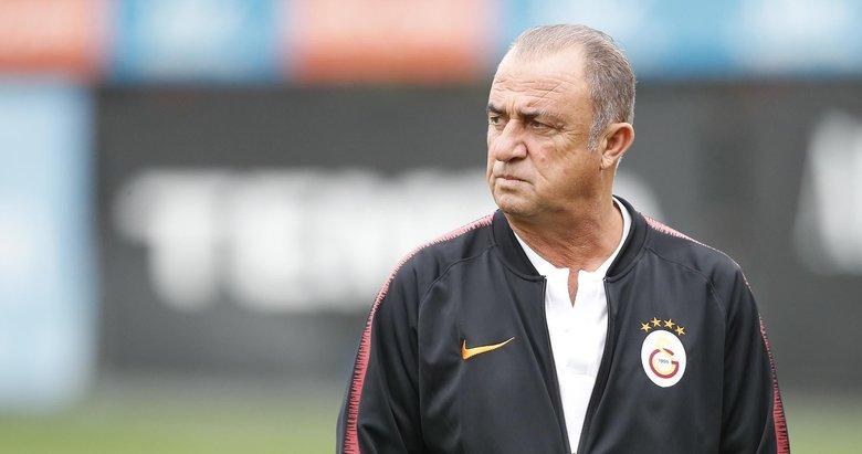 Ünlü teknik adamdan şok sözler! Galatasaray vasat bir takım