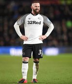 Wayne Rooney'den yıllar sonra gelen itiraf!