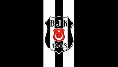 Son dakika spor haberleri: Beşiktaş'ın kamp kadrosu açıklandı! Alex Teixeira ve Vida...