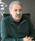 """Kayserispor Başkanı Erol Bedir:""""Taraftarımızdan özür dilesinler"""""""