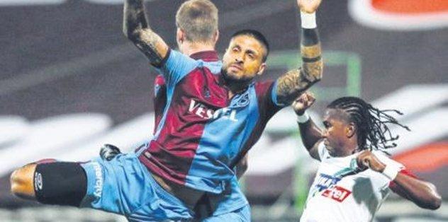 Da Costa kaldı - Futbol -