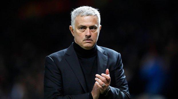 Son dakika FB transfer haberleri | Fenerbahçe Cengiz Ünder için Jose Mourinho'nun kararını bekliyor!