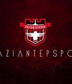 Gaziantepspor olağanüstü genel kurula gidiyor