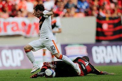 Beşiktaş Taliscanın alternatifini buldu! Portodan Sergio Oliveira...