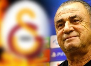 Galatasaray'ın gizli planı ortaya çıktı! Dünyaca ünlü isme teklif yapıldı