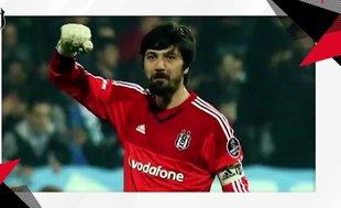 Beşiktaş takımdan ayrılan futbolculara teşekkür etti