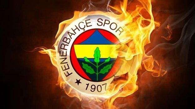 Fenerbahçe'de Berke Özer transferi için görüşmeler başlıyor! Atletico Madrid gelecek hafta...