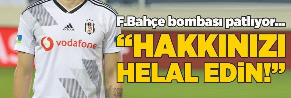 """besiktasin yildizi transferi boyle duyurdu fenerbahceye gidiyorum 1596438084337 - Fenerbahçe ve Galatasaray'ın transfer gözdesi için başkan konuştu! """"Gelecek sezon..."""""""
