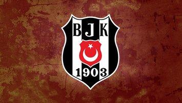 İşte Beşiktaş'ın transfer gündemindeki isimler