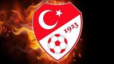 PFDK kararları açıklandı! Galatasaray ve Trabzonspor...
