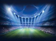 UEFA'ya göre en iyi futbolcu lakapları