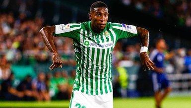 Son dakika transfer haberleri: Barcelona Emerson Royal'i kadrosuna kattı!