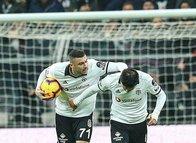 Gökhan Gönül Fenerbahçe'yi yıktı sosyal medya yerinden oynadı!