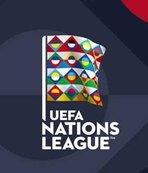 UEFA'dan Erol Ersoy ve Sabri Çelik'e görev