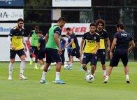 Fenerbahçe'de yeni sezon öncesi transfer krizi