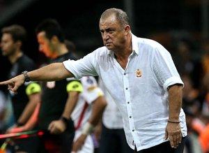 Galatasaray'da kim nasıl oynadı? İsim isim maç raporu