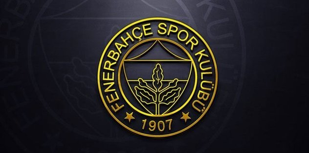 Fenerbahçe ligin yıldızını transfer ediyor!