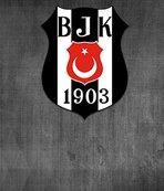 Beşiktaş, KAP'a bildirdi!