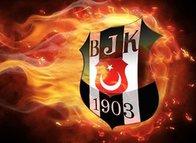 Kartal 2019'da böyle uçacak! Süper Beşiktaş...