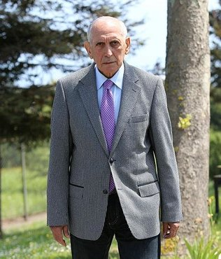 Trabzonspor'da Özkan Sümer istifa kararı aldı