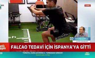 Milli ara Galatasaray'a yaramadı