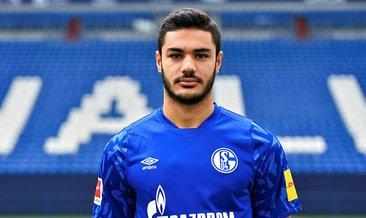 Schalke'den Türk oyunculara skandal uyarı