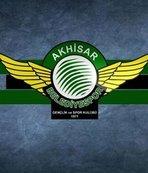Akhisarspor TFF Süper Kupa maçına çıkacak