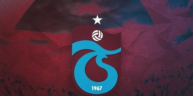 Trabzonspor beşincisi yapılan corona virüsü testlerinin sonuçlarını açıkladı - Futbol -