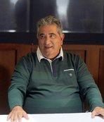 Mahmut Uslu'dan Lens müjdesi