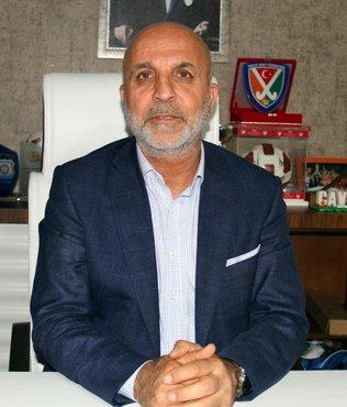 Tahkim kararını verdi! Alanyaspor'un cezası onandı