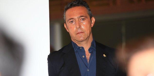 Mali kayıp büyük! Fenerbahçe...
